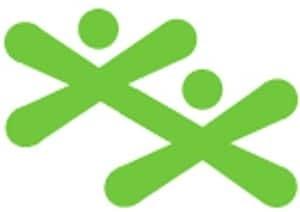 mi-boys-girls-club-logo-300