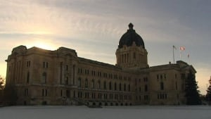 hi-legislature-sun-setting1