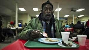 300-detroit-homeless