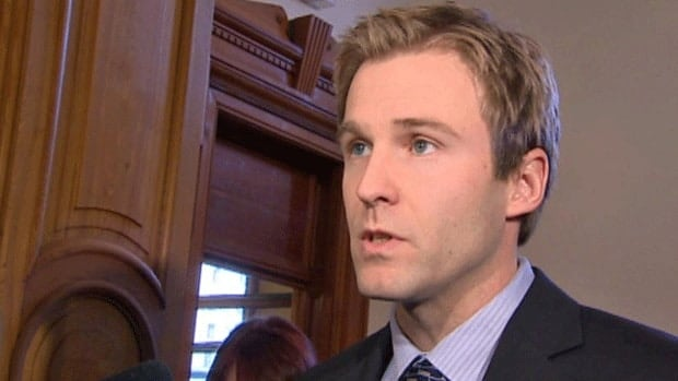 Liberal Leader Brian Gallant said it is too early in the process for his party to take a position on the preliminary riding map released last week.