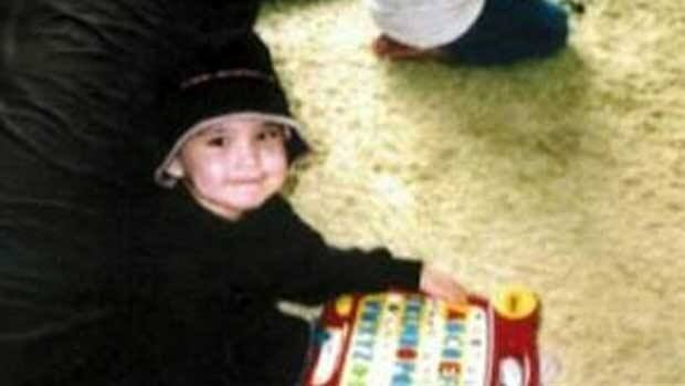 Phoenix Sinclair died in 2005 after being abused by her mother, Samantha Kematch and Kematch's common-law partner, Karl McKay.