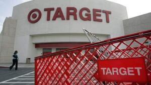 hi-target-cp5857537