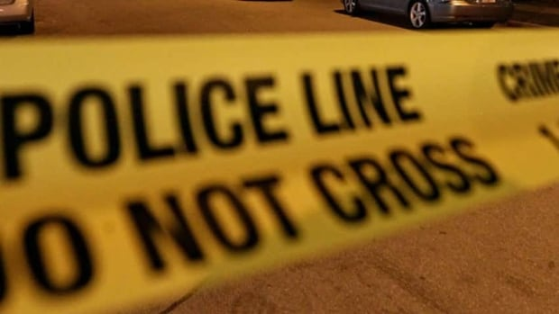 The Independent Investigations Office of B.C. is investigating the death of a man shot by police in Port Hardy.