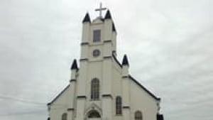 nb-church-notre-dame-de-lourdes-memramcook