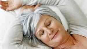si-sleep-aging-220-cp-is