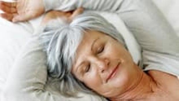 si-sleep-aging-220-cp-is