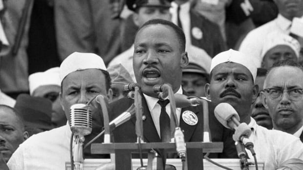 In July 1967, black neighbourhoods in Detroit and Newark, NJ, erupted in fiery rebellions against police brutality and all aspects of white authority and privilege. Out of this turmoil, King emerged with a call for a more militant, radical form of nonviolent social change: a campaign of mass civil disobedience in Washington.