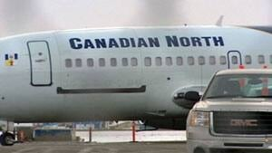 mi-canadian-north-737