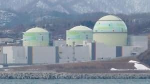 si-japan-plant-02593651