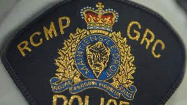 RCMP are investigating after a man was found dead on a farm in rural Manitoba this weekend.