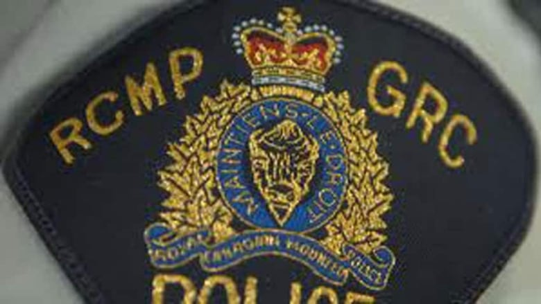 2 fatal crashes on Highway 9 near Yorkton in 3 days | CBC News