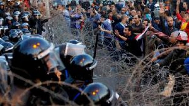 ii-egypt-protest-second-anniversary