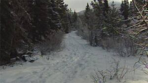mmi-whitehorse-ski-trail-charge