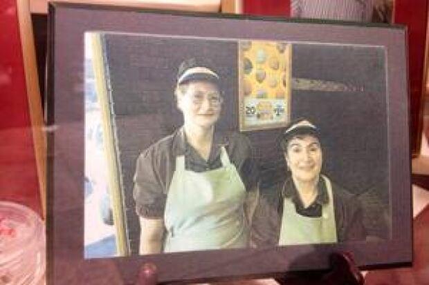 waitress-300