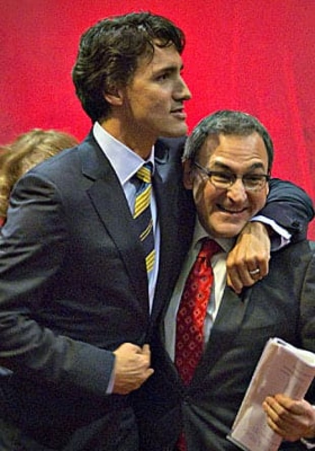 trudeau-280-rtr3cpp9