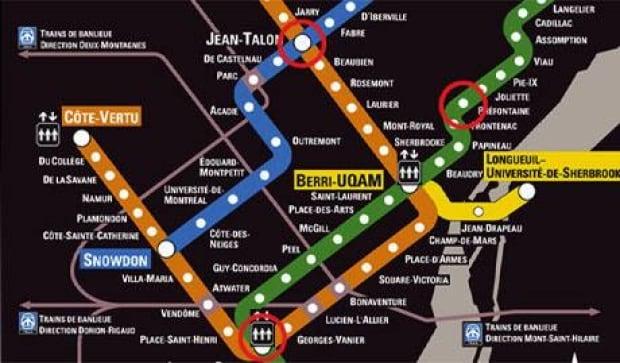 mi-plan-metro