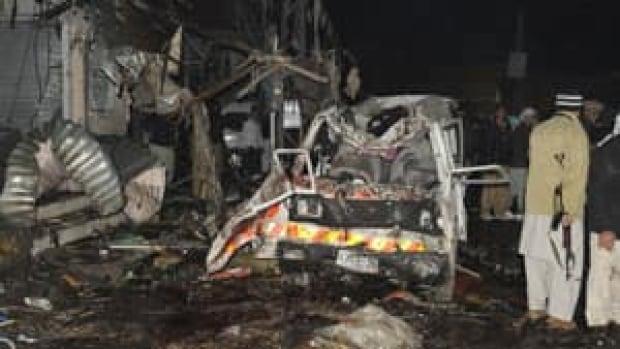 ii-pakistan-unrest-southwest-bomb