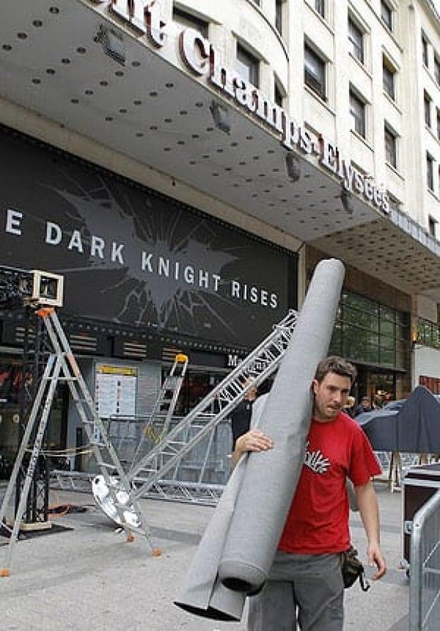 si-dark-knight-teardown-cp-02973128