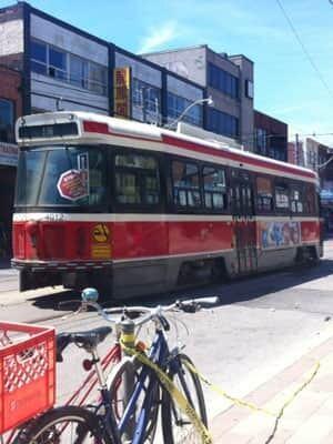 mi-300--ttc-streetcar-webb-
