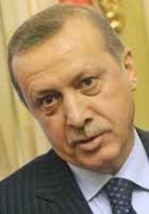 hs-140-recep-erdogan-turkey-pm