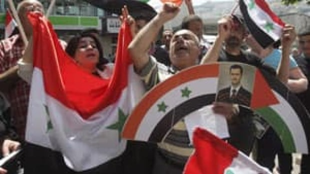inside-syria-palestinians-0