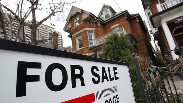 hi-housing-sign-real-estate