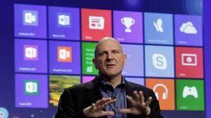 mi-windows8-screens2-300