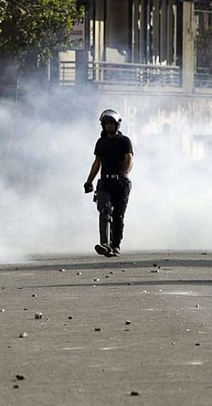 egypt-police-280-rtr3es1m