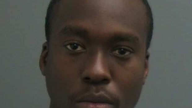 Police are asking for the public's assistance in tracking down Alex Kyeyune, wanted in connection with the Dec. 29 robbery of an Ottawa taxi driver.
