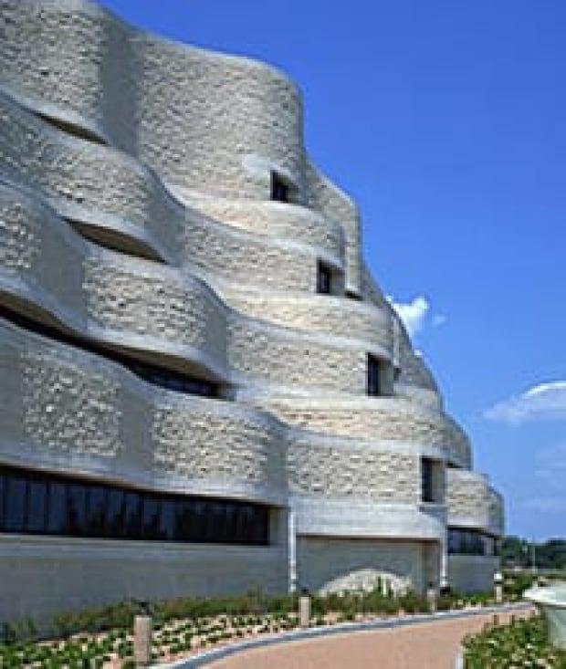 si-ott-museum-civilization-