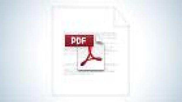 generic_pdf_icon