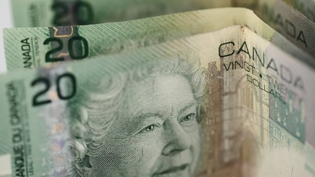 The richest 100 CEOs in Canada took in $8.98 million last year, a drop of about two per cent from 2013's level, well ahead of the $48,636 that the typical full-year, full-time worker earned last year, the CCPA says.