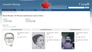 mi-bc-130131-canadasmissing-search-results