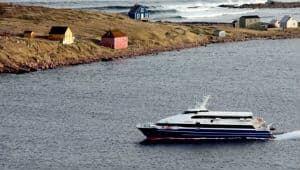 nl-stpierre-ferry-handout-2013