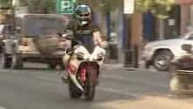 si-cgy-motorcycle-rider