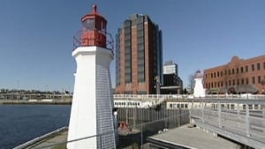hi-nb-saint-john-waterfront-852