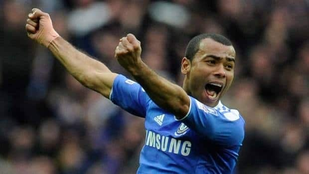"Chelsea's Ashley Cole released a stement through his lawyer that he ""has no intention of making a complaint."""