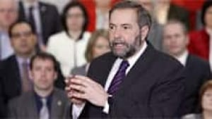 si-cp02408408-mulcair