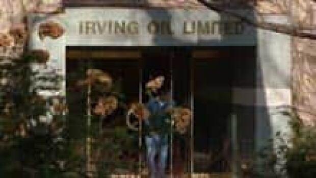 si-nb-irving-oil-220
