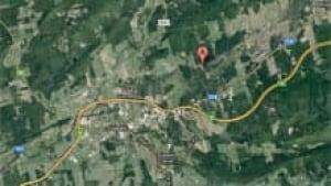 map-plumweseep-220