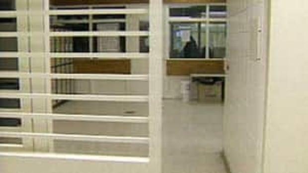 mi-saskatoon-jail-int-2010
