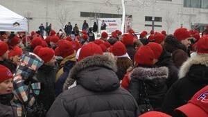 hi-police-protest-300