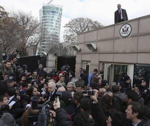 pi-turkey-embassy-blast-300