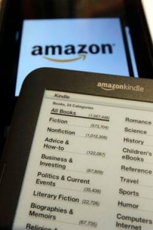 sm-300-amazon-logo-kindle-03428959