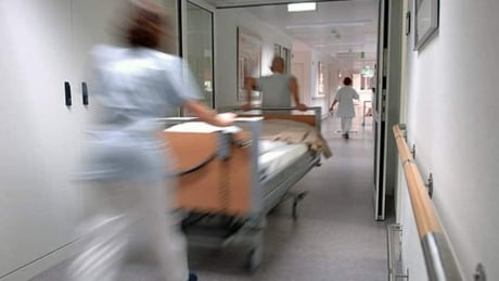 hi--nurses-cp