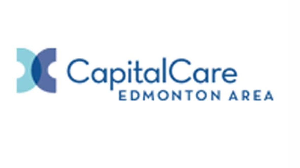 Home Care Lpn Jobs Edmonton