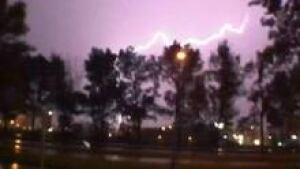 si-cgy-lightning