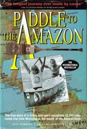mi-paddle-amazon-book