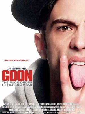 in-300-goon-remove