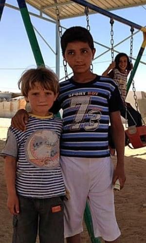 syria-refugees-280-cbc